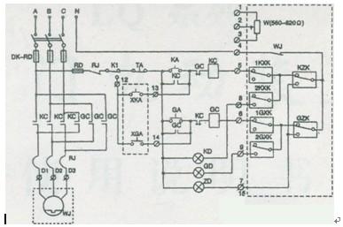电动蝶阀,电动球阀-天津市一标阀门制造有限公司400图片